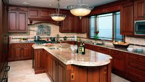 kitchen cabinets london cabinet ideal kitchen cabinets for sale qatar arresting kitchen