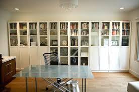 Ikea Billy Bookcase With Doors Bookcase Ikea Bookcase Glass Door Photos Ikea Billy Byom