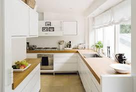 scandinavian kitchen 35 warm and cozy scandinavian kitchen ideas home design and interior