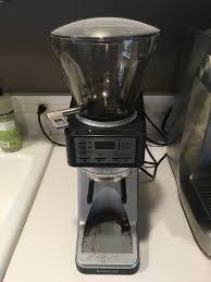 Coffee Grinder Espresso Machine Espresso Vivace David U0027s Blog