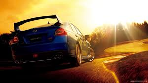 subaru iphone wallpaper subaru wrx wallpaper hd 68 images