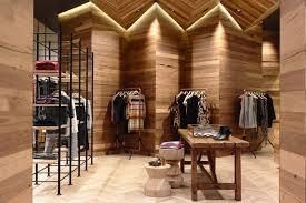 Boutique Shop Design Interior Travis Walton Architecture U0026 Interior Design Architecture And