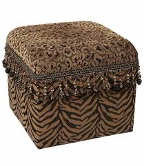 foot stools room accessories reilly chance collection