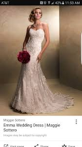 wedding dresses maggie sottero maggie sottero or ingram weddingbee