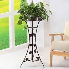 balkon blumentopf möbel blumenregale für garten balkon günstig kaufen
