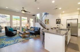2371 aperture cir san diego ca 92108 open listings