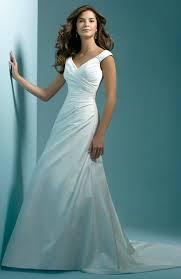 best wedding dress for pear shaped wedding dress for pear shaped wedding dresses