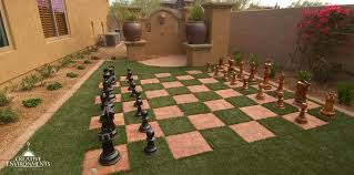 Arizona Landscaping Ideas For Small Backyards Home Landscape Designs U0026 Ideas Gilbert Phoenix Scottsdale Az