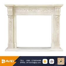 Decorative Fireplace Decorative Fireplace Surround Decorative Fireplace Surround