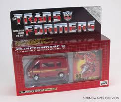 nissan vanette ironhide the world u0027s best photos of autobot and アイアンハイド flickr