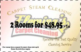 fleming u0027s carpet tile and grout cleaning 561 972 5437