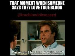 Blood Meme - favorite true blood memes youtube