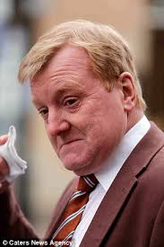 an afghan hounded by his past how charles kennedy was u0027hounded u0027 by snp mob daily mail online