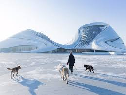 most beautiful buildings in china business insider