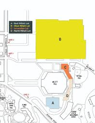 University Of Miami Parking Map by Miami University Redhawks Official Athletic Site Miamiredhawks Com