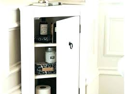 Storage Bathroom Bathroom Cabinets Walmart Bathroom Furniture Bathroom Enchanting