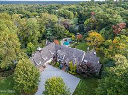 Home Design Center Westbury Old Westbury Real Estate Old Westbury Ny Homes For Sale Zillow