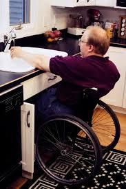 cuisine adapté handicap 8 best handicap et domicile images on and
