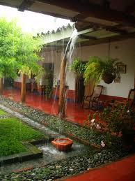 Spanish Courtyard Designs 7afe008ea91083893db459caf2b9ced7 Jpg 2 448 3 264 Pixels 1642