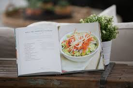 Nourish Kitchen Table Nyc Devotions From The Kitchen Table Thomas Nelson 9780718091873