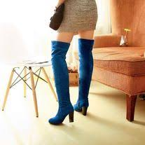 womens boots navy blue 1185 best boots shoes images on shoes