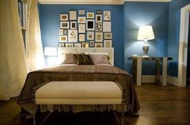 Curtain Color For Blue Walls Baby Nursery Endearing Bedroom Blue Walls Design Ideas Plans