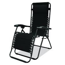 Sonoma Anti Gravity Chair by 100 Zero Gravity Chair Replacement Fabric Zero Gravity