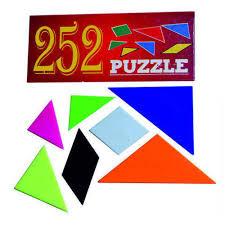 tangram puzzle tangram puzzle at rs 17 puzzle id 16179759048