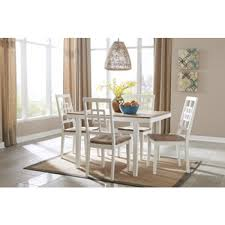 Ashley Dining Room Table And Chairs by Table And Chair Sets Dining Room Furniture Home Appliances