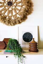 an inspired bohemian home in the california desert u2013 design sponge