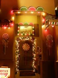 house decorated like gingerbread house google search christmas