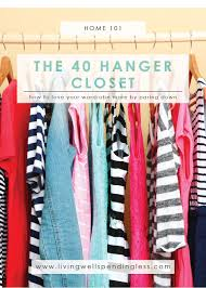 Organizing Closet How To Hang Clothes In A Closet Put Everything Back In Your