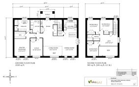 100 passive house design plans uk sustainability free full