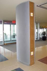 interior home columns interior home column design ideas home decor ideas