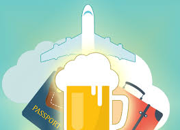 travelers beer images 10 practical tips for beer travelers draft magazine jpg
