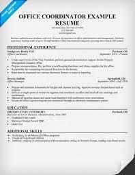 Corporate Travel Coordinator Resume Sample Reentrycorps by Front Desk Coordinator Resume Sales Coordinator Resume Samples