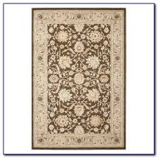 Lowes Patio Rugs by Rug Fabulous Lowes Area Rugs Outdoor Patio Rugs And Target Throw