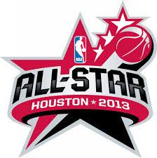 toyota logos all star logos buscar con google escudos logos deportes