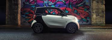 smart car new smart fortwo for sale 2017 18 smart fortwo deals jct600