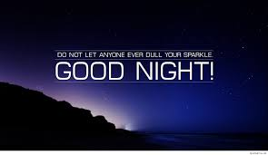 awesome good night quotes and pics