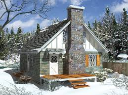 cozy cottage house plans zurich mountain cottage home plan 008d 0163 house plans and more