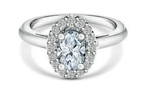 harga cincin jewelry berlian harga berlian apa yang mempengaruhi orori