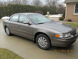 2002 buick regal partsopen