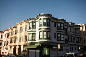 california lawmakers aim to repeal anti rent control law curbed sf