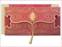 traditional indian wedding invitations wedding invitations cozy traditional indian wedding cards