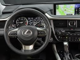 lexus rx 350 interior colors lexus rx 350 2016 pictures information u0026 specs