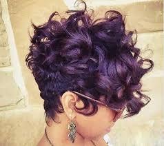 black hairstyles purple 30 black women short hairstyles 2015 2016 short hairstyles