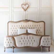 french collections by the beautiful bed company
