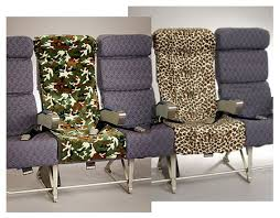disposable chair covers unitasker wednesday disposable plane sheets unclutterer
