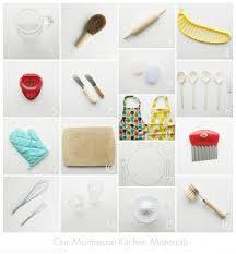 modern kitchen tools kitchen montessori kitchen tools designs and colors modern